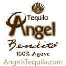 Ernesto (Tequila Man) Aguirre