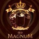 Magnum Indonesia