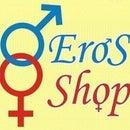 Eros Shop Sex Shop