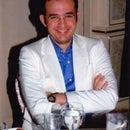 Mustafa Sönmezay