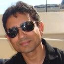 Ajay Bhatnagar