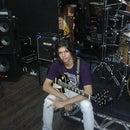 Ricky Siqueira