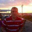 Mehmet H.