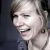 Janine Köhler
