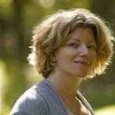 Sue Spaight