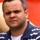 James Eanne Silva Rêgo