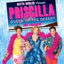Priscilla Broadway