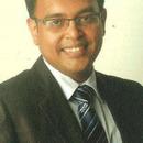 Yogesh Satpute