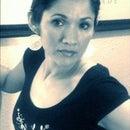 Deyanira Reyna
