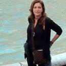 Silvia Lamoglia Puig