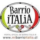 Barrio Italia ®