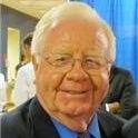 Don Traxler