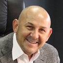 Jean-Gabriel Creton