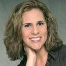 Diane Cimine