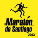Maratón de Santiago adidas