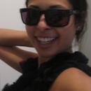 Deborah Dias