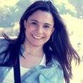 Bruna Sousa
