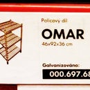 Omar Aba Said