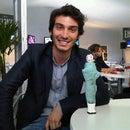 Ivano Fucci