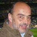 Enrique Gaertner Nöelle