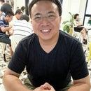 Adrien Chan