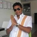Sabarish Iyyappan
