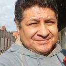 Eduardo Aguirre
