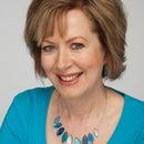 Maureen Robson