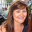 Jessica Galasso