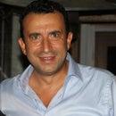 Caner Aydin