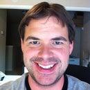 Greg Ashbaugh