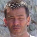 Eric Bardonnaux