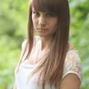 Tanya Stramko