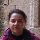 Ebru Konyar