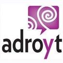 adroyt