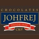Chocolates JOHFREJ C&V