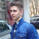Kirill P