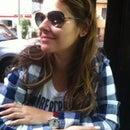 Lorena Braga
