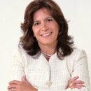 Sabrina Teplin