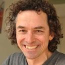 Bob Van Wely