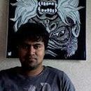 Jhonathan Dokins
