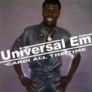 Universal Em