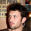 Alexis Sindicic