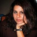 Carol Fernández