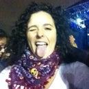 Vivian Garcia