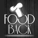 Foodback