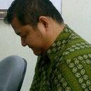 Bambang S.