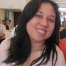 Daniella Massuki