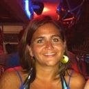 Maria Gabriela Sepulveda
