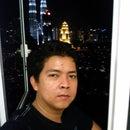 Jono Murwanto